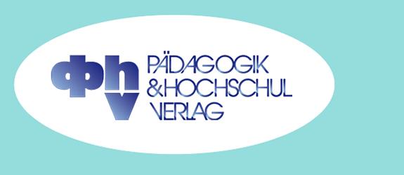 dphv Pädagogik & Hochschulverlag