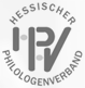 Hessischer Philogenverband