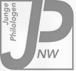 Junge Philologen Nordrhein-Westfalen