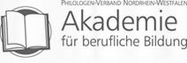 Philologen-Verband NW Akademie für berufliche Bildung