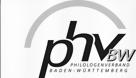 Philologenverband Baden-Württemberg