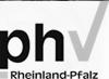 phv Rheinland-Pfalz