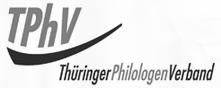 Thüringer Philologen Verband